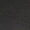 sh black 100x100 - Ендовный ковер SHINGLAS Темно-серый, рулон 10х1м