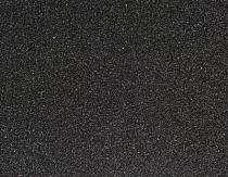 sh black - Ендовный ковер SHINGLAS Черный, рулон 10х1м