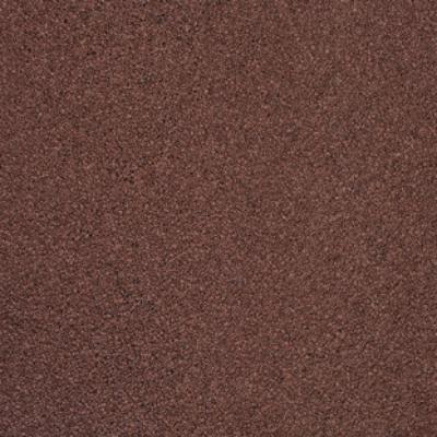 sh bordo 400x400 - Ендовный ковер SHINGLAS Бордо,рулон 10х1м