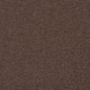 sh brown 100x100 - Ендовный ковер SHINGLAS Красный коралл, рулон 10х1м