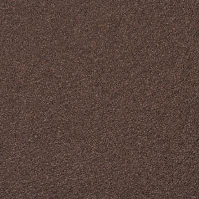 sh brown 400x400 - Ендовный ковер SHINGLAS Коричневый