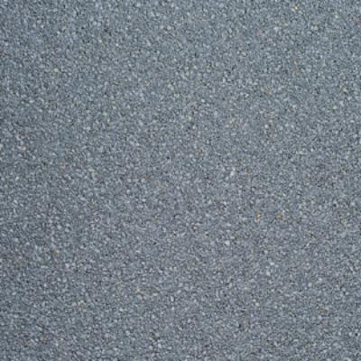 sh dark gray 400x400 - Ендовный ковер SHINGLAS Темно-серый, рулон 10х1м