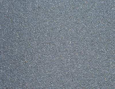 sh_dark gray
