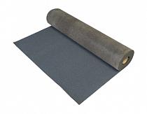 sh dark gray 2 - Ендовный ковер SHINGLAS Темно-серый, рулон 10х1м