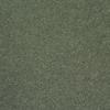 sh dark green 100x100 - Ендовный ковер SHINGLAS Темно-серый, рулон 10х1м