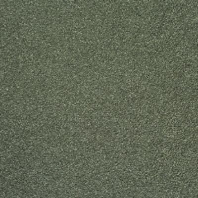 sh dark green 400x400 - Ендовный ковер SHINGLAS Темно-зеленый, рулон 10х1м