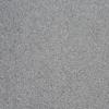 sh gray 100x100 - Ендовный ковер SHINGLAS Зеленый, рулон 10х1м