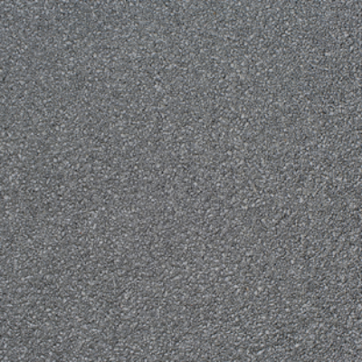 sh gray stone 400x400 - Ендовный ковер SHINGLAS Серый камень, рулон 10х1м
