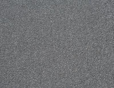 sh_gray stone