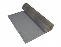 sh gray stone 2 - Ендовный ковер SHINGLAS Серый камень, рулон 10х1м