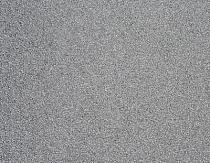 sh gray - Ендовный ковер SHINGLAS Серый, рулон 10х1м