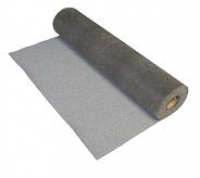 sh gray 2 - Ендовный ковер SHINGLAS Серый, рулон 10х1м