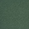 sh green 2 100x100 - Ендовный ковер SHINGLAS Чёрный