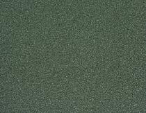 sh green e1523794965732 - Ендовный ковер SHINGLAS Зеленый, рулон 10х1м