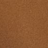 sh kirpish 100x100 - Ендовный ковер SHINGLAS Серый камень, рулон 10х1м