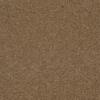 sh light brown 100x100 - Ендовный ковер SHINGLAS Красный коралл, рулон 10х1м
