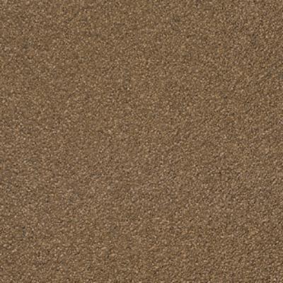 sh light brown 400x400 - Ендовный ковер SHINGLAS Светло-коричневый