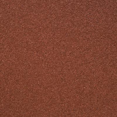sh red korall 400x400 - Ендовный ковер SHINGLAS Красный коралл, рулон 10х1м