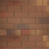 shinglas klassik tvist toledo 100x100 - Трехслойная ламинированная черепица Shinglas, серия Атлантика - Тенерифе