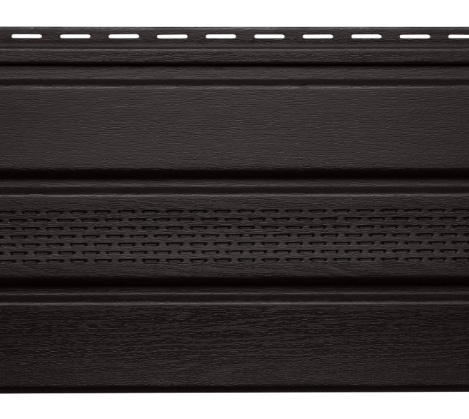 sofit_t4_s-tsentral_noj_perforatsiej_vinyl_on_venge