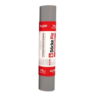 superdiffuzionnaya krovelnaya membrana a 150 400x400 - Супердиффузионная кровельная мембрана A 150