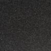 tehnonikol endovij kover chernij 100x100 - Ендовный ковер SHINGLAS Темно-серый