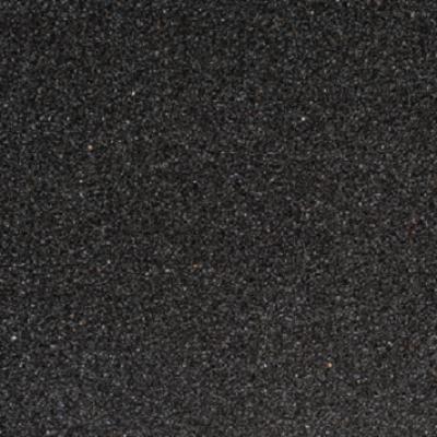 tehnonikol endovij kover chernij 400x400 - Ендовный ковер SHINGLAS Чёрный