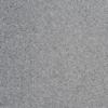 tehnonikol endovij kover serij 100x100 - Ендовный ковер SHINGLAS Зелёный