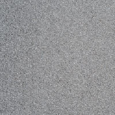 tehnonikol endovij kover serij 400x400 - Ендовный ковер SHINGLAS Серый