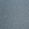 tehnonikol endovij kover tijmno serij 100x100 - Ендовный ковер SHINGLAS Тёмно-зелёный