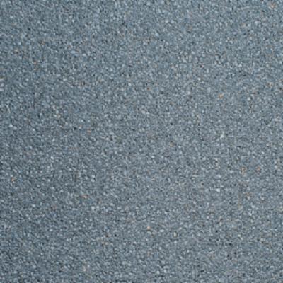 tehnonikol endovij kover tijmno serij 400x400 - Ендовный ковер SHINGLAS Темно-серый