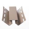 vnutrennij ugol docke premium krem bryule 100x100 - Внутренний угол Docke PREMIUM Киви