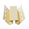 vnutrennij ugol docke premium limon 100x100 - Внутренний угол Docke PREMIUM Персик