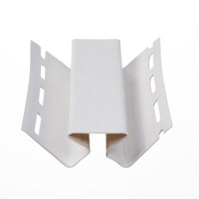 vnutrennij ugol docke premium plombir 400x400 - Внутренний угол Docke PREMIUM Пломбир