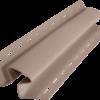 vnutrennij ugol vinyl on sandalovoe derevo e1524553770949 100x100 - H-профиль Vinyl-On- Лен