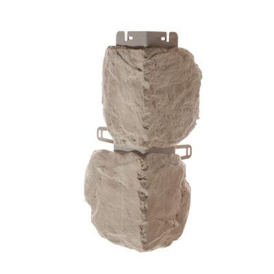 123 400x400 - Угол Альта-Профиль, коллекция Бутовый камень - Нормандский