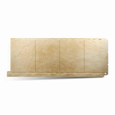 Цокольная панель Альта - Профиль - Фасадная плитка