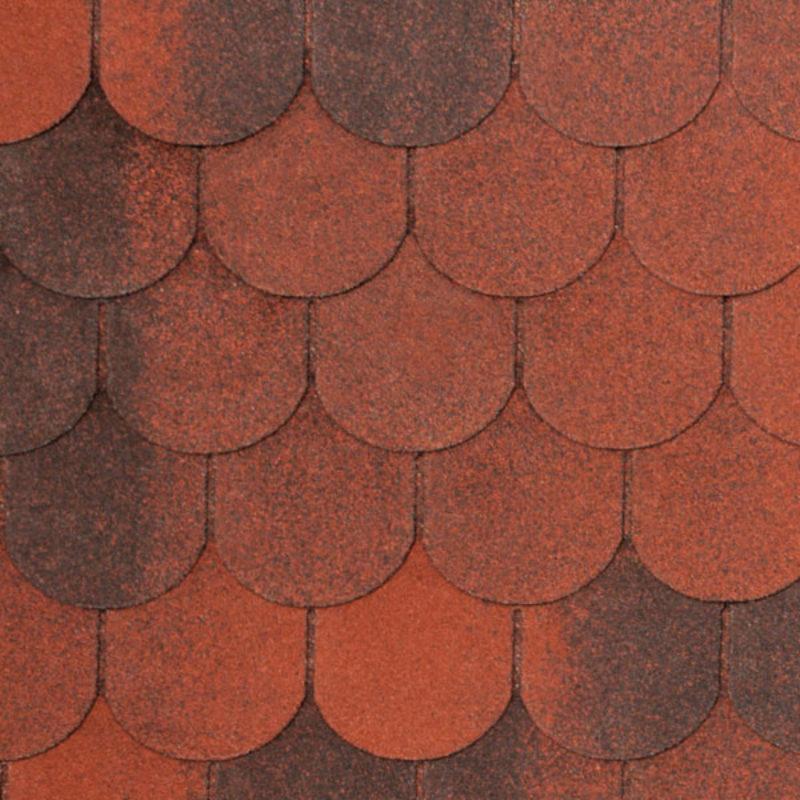 4-VERONA-red-brick