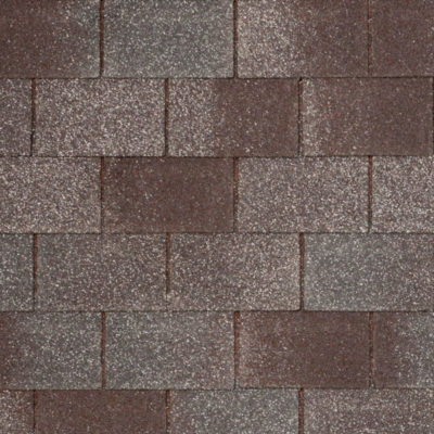 5 LOFT grey brown 1 400x400 - Гибкая черепица Tegola Nobil Tile Лофт - Серо-коричневый
