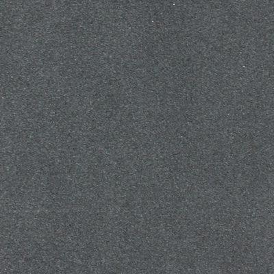 endova tegola sejfiti fleks seryj 400x400 - Ендова Tegola Сейфити Флекс - Серый