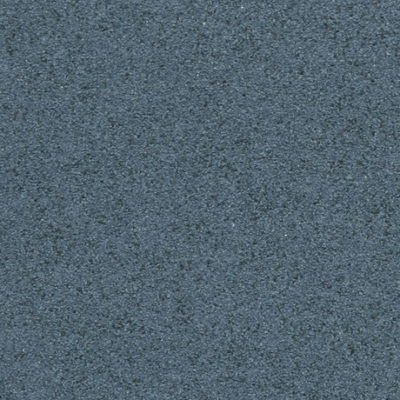 endova tegola sejfiti fleks sinij 400x400 - Ендова Tegola Сейфити Флекс - Синий