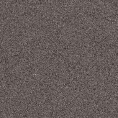 endova tegola sejfiti fleks temno seryj 400x400 - Ендова Tegola Сейфити Флекс - Темно - серый