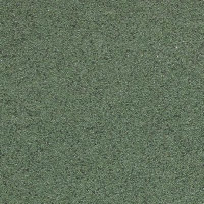endova tegola sejfiti zelenyj 400x400 - Ендова Tegola Сейфити Флекс - Зеленый