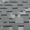 gibkaya cherepitsa roofshield klassik modern shale 100x100 - Гибкая черепица Roofshield  Классик Модерн - Синий