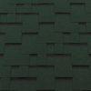 gibkaya cherepitsa roofshield klassik modern zelenyj s otteneniem 100x100 - Гибкая черепица Roofshield  Классик Модерн - Нежно - зеленый