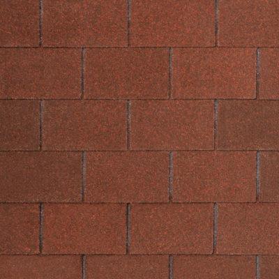 gibkaya cherepitsa tegola nobil tile loft krasno korichnevij 400x400 - Гибкая черепица Tegola Nobil Tile Лофт - Красно-коричневый