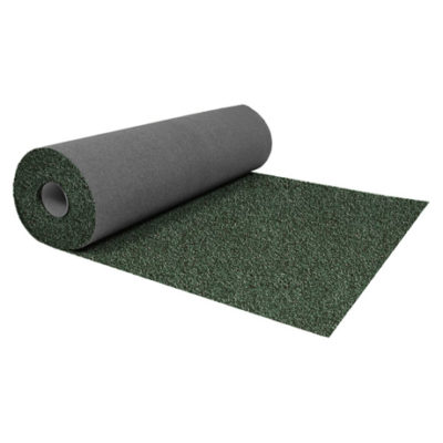 katepal endova zelenyy 400x400 - Ендовый ковер Katepal Pintari - Зеленый