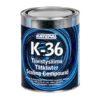 katepal kley banka 1 1 100x100 - Клей Katepal К-36 0,3л