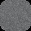 katepal konek foxy svetlo seryy 100x100 - Коньково-карнизная черепица Katepal 12х0,3 / 20х0,25 - Серый агат