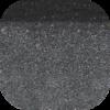 katepal konek rocky foxy seryy 100x100 - Коньково-карнизная черепица Katepal 12х0,3 / 20х0,25 - Голубая лагуна